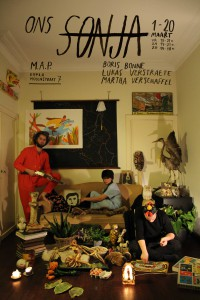 affiche mapkopie2